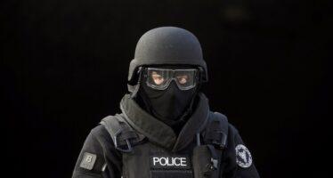 Dopo Bruxelles, l'état d'urgence e la realtà materiale del crimine