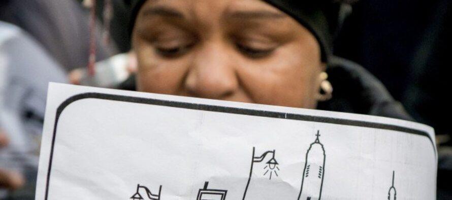 """Tahar Ben Jelloun: """"Abbiamo reagito tardi la radice dell'odio è nell'apartheid sociale"""""""