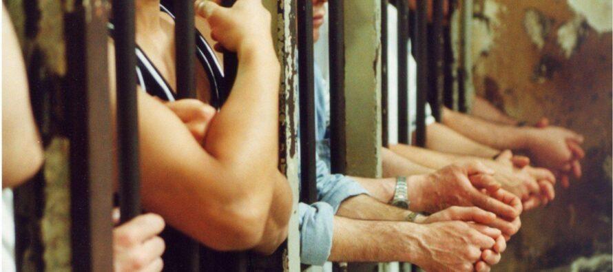 Carceri, i penalisti lanciano un ultimo appello per la riforma a Mattarella
