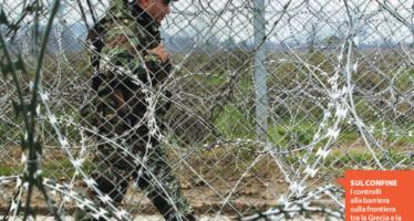 Migranti, braccio di ferro tra Ankara e l'Europa l'ultima offerta della Ue
