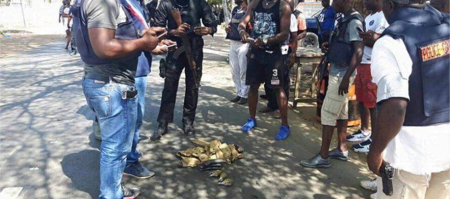 Terrore in Costa d'Avorio Al Qaeda attacca gli alberghi dei turisti