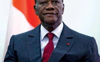 La strategia qaedista in Africa è un messaggio alla Francia