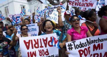 Da nemici di Fidel a lobby pro Cuba la svolta degli esuli a caccia di affari