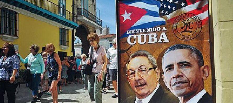 Sigari, rum e cene romane: i segreti del viaggio a Cuba