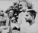 Abdul Ghaffar Khan