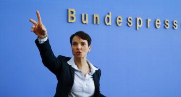 Germania.Alla Spd serve una Bad Godesberg alla rovescia