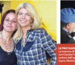 Claudia Francardi