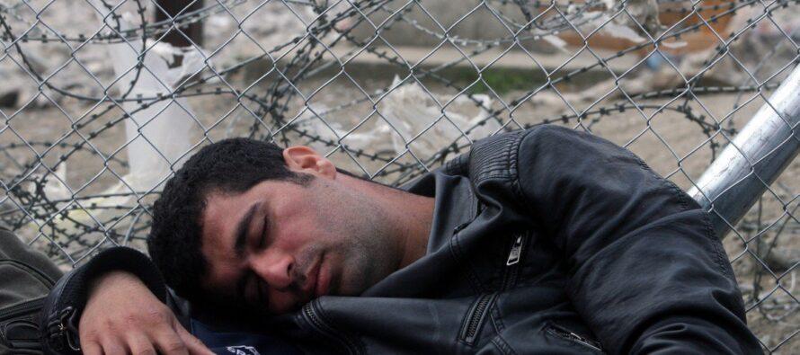 Il ricatto turco sui migranti