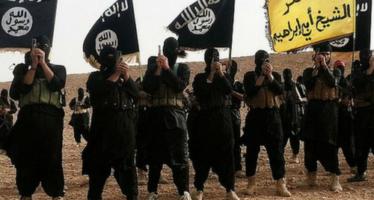 L'Europa ha condotto «politiche sbagliate» e «legittimato il terrorismo in Siria»