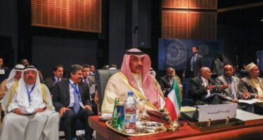 "La Lega Araba su pressione saudita proclama Hezbollah ""terrorista"""