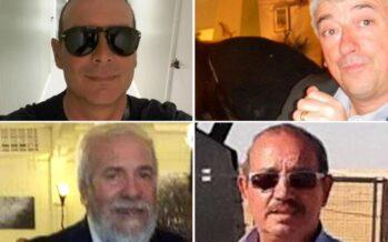 Uccisi due italiani prigionieri in Libia Riconosciuti dalle foto