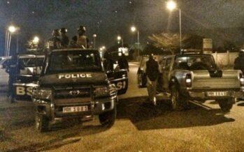 Mali, attacco contro gli istruttori militari Ue. «Ucciso assalitore»