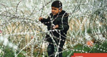 """Ankara alza la posta """"Altri 3 miliardi dalla Ue per fermare i migranti"""""""