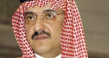 Légion d'honneur di nascosto al ministro saudita: tana per Hollande