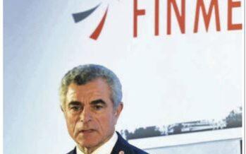 Armamenti. Commessa record per Finmeccanica