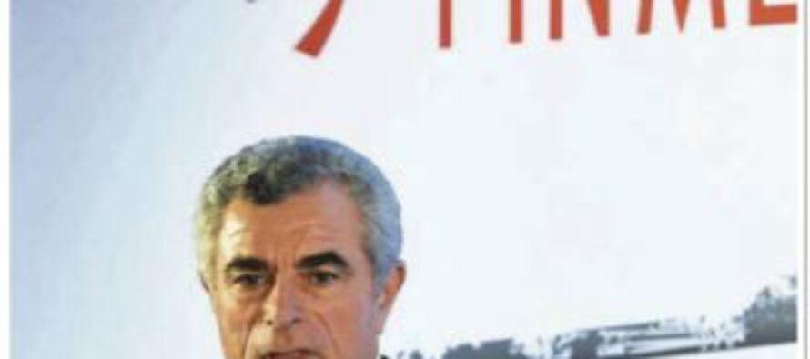Indagine su Ansaldo perquisite sedi Hitachi e Finmeccanica