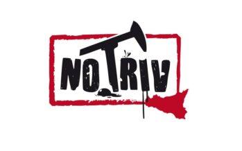 Trivelle, Petroleum rinuncia: «C'è il referendum»