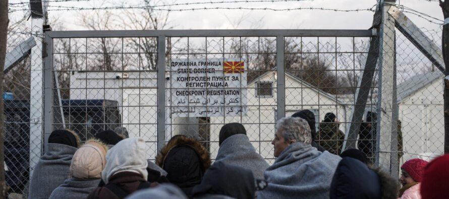 Rimpatri in vista per 80 mila afghani