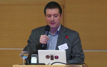UNGASS 2016: cosa c'è in gioco? Intervista a Peter Sarosi
