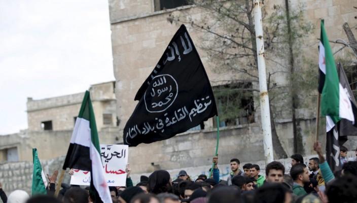al-Nusra