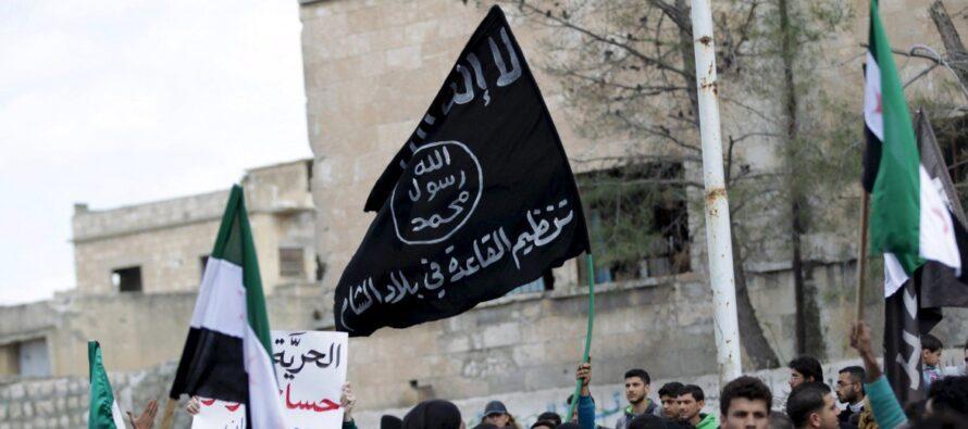 Siria, il prezzo del domani