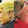 elezioni presidenziali USA