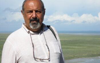 Si riaccende il conflitto nel Nagorno-Karabakh