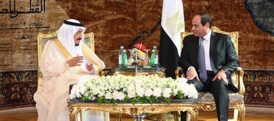 Isis attacca il Sinai, gli Usa pensano a un piano Marshall per Il Cairo