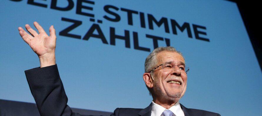 Austria, il voto che scardina la coalizione