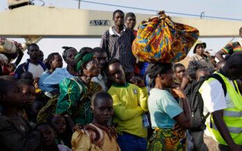 Il Burundi è sull'orlo di una guerra civile lontano dagli occhi del mondo