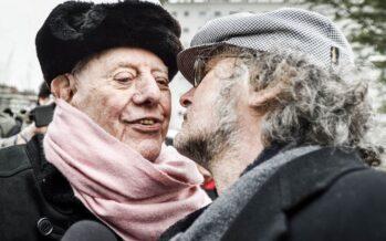 """""""Per Beppe è un colpo duro ma il movimento non muore Gianroberto ha fatto scuola"""""""