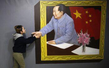 Scosse politiche e sociali nel «sogno cinese» di Xi