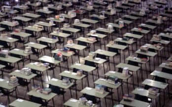 Crescono le Regioni che vogliono il ritorno in classe dopo le urne