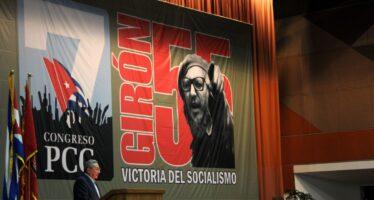 Fidel: «Resteranno le idee»