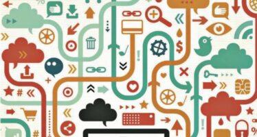 Le startup che creano piccoli editori