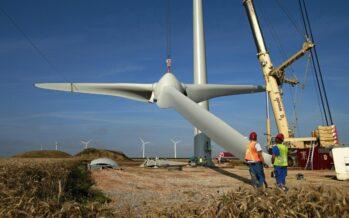 I nemici delle rinnovabili