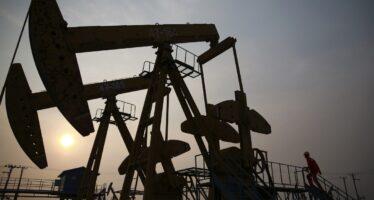 Altro che Green New Deal! L'europarlamento approva 32 progetti sul gas