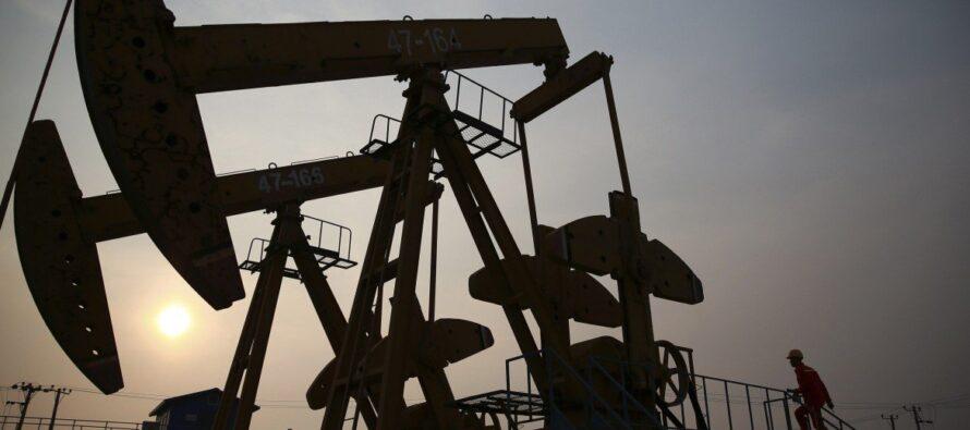 Dal 2021 stop dalla Banca europea ai finanziamenti delle fonti fossili