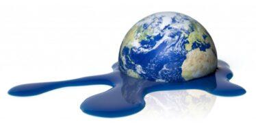 Clima, l'Europa firma ma è già ferma