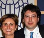 Federica Guidi