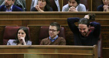 Spagna, verso nuove elezioni il 26 giugno