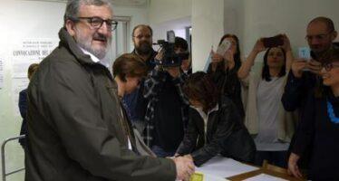 Referendum 17 aprile trivelle: affluenza alle 12 all'8,35%, sfida quorum