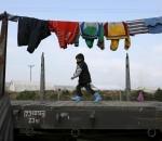 minori profughi
