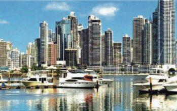 Panama Papers. Gli italiani nel dossier