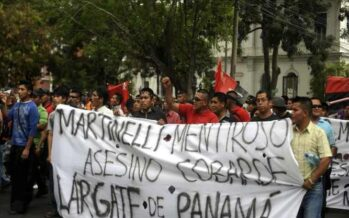 A propósito de la reciente demanda contra Panamá ante el CIADI: breves apuntes