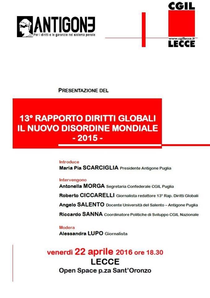 rapporto2015-pres-lecce