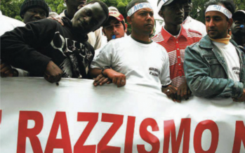 Per Ibrahim Manneh niente soccorso né ambulanze, Napoli tra malasanità e razzismo