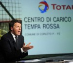 premier Renzi