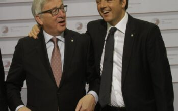 Guardie europee per pattugliare mari e frontiere c'è l'intesa della Ue