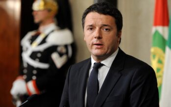 Renzi e le pari «inopportunità»